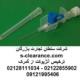 ترخیص آنژیوکت از گمرک