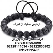 ترخیص دستبند از گمرک