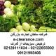 ترخیص سبزیجات از گمرک