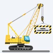 ترخیص ماشین آلات راهسازی نو و مستعمل از گمرک