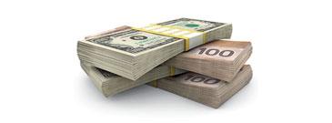 حواله ارز دولتی