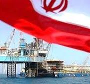 حضور ایران در بازار صادراتی