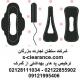 ترخیص پد های بهداشتی از گمرک